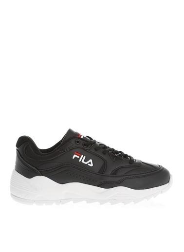 Fila Fila   Sneaker Siyah